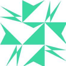 aarayas's avatar
