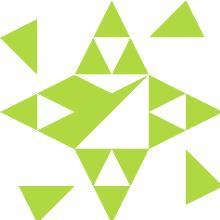 AaRe3's avatar
