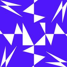 AAriel17's avatar