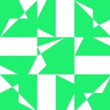 Aarnoud's avatar