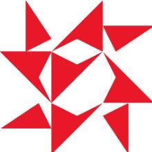 aaron-19's avatar