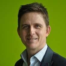 Aaron.Parker's avatar