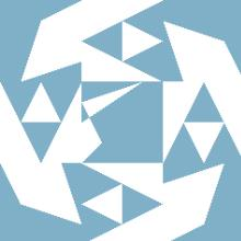 Aaron_AG's avatar