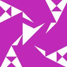 Aarona02's avatar
