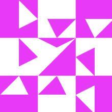 AaronEsteban's avatar