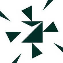 aaronexodus's avatar