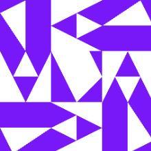 aaronfinch5's avatar
