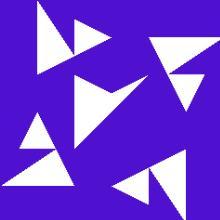 aaronfontaine's avatar