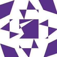 AaronM's avatar