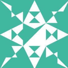 AAronoff's avatar