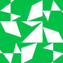 AaronSFS's avatar