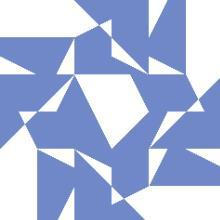 AaronWu1979's avatar