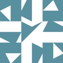 aaronzott1's avatar