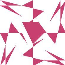 Aarthi_MSFT's avatar