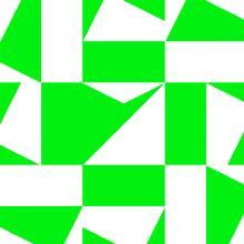 AAs_ddadd3423's avatar