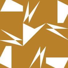 AASH2000's avatar