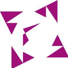 aashish45's avatar
