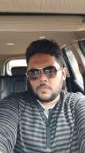 AasimPathan's avatar