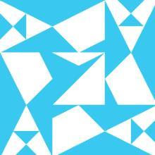 aatmet's avatar