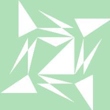 aatreya's avatar