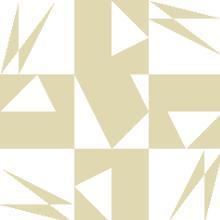 AATSE's avatar