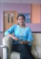 Aavani's avatar