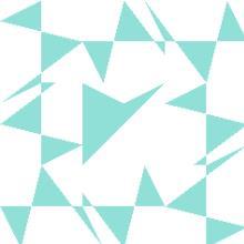 AAVI's avatar