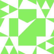 AAVI2's avatar
