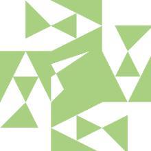aavmurphy's avatar
