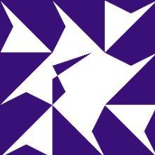 aaxblive's avatar