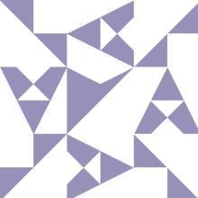 aayub_ansari's avatar