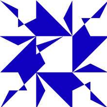 Ab.HaseebAwaise's avatar