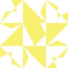 ab1234567ab's avatar