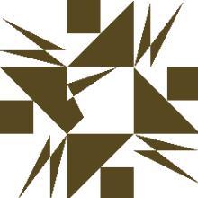 AB1982's avatar
