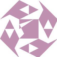 abacab1's avatar