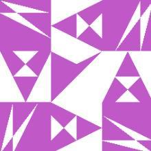 ABAKER38's avatar