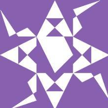 Abaljry's avatar