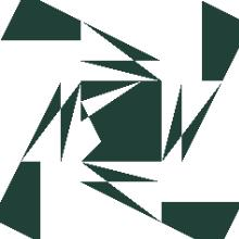Abanlance's avatar