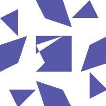 abarisoff's avatar
