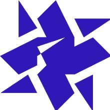 Abbas.K's avatar