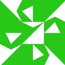 Abbas786's avatar