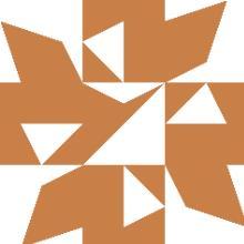 ABBhagwat's avatar