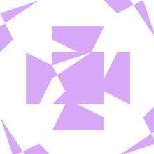 Abbrownstein's avatar