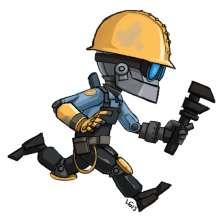 Abby_Doc's avatar