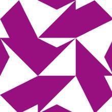 ABC-XYZ123's avatar
