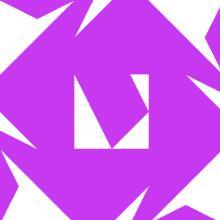 abc007abc007's avatar
