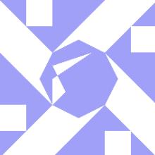 abc1236762's avatar