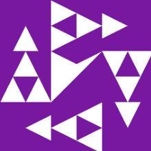 ABC168168's avatar