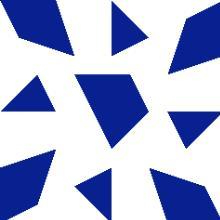 ABC30's avatar