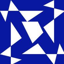 ABC_Mobility's avatar
